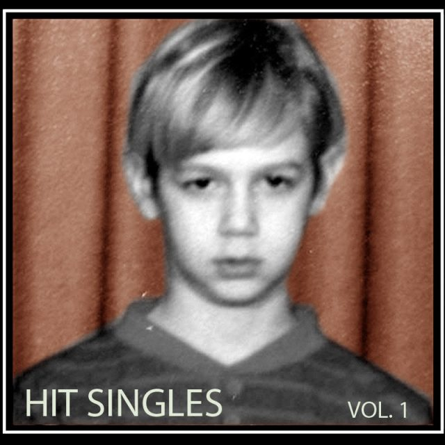 Hit Single Volume 1